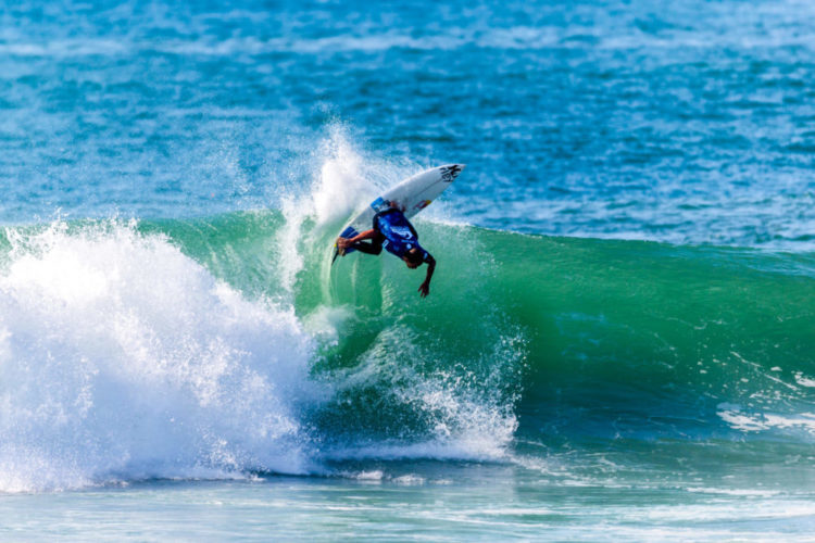 surf invest basque country